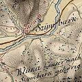 01787 Szymbark, Josephinische Landesaufnahme (1763-1787).jpg