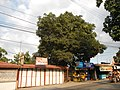 0189jfFunnside Highways Sunset Barangay Caloocan Cityfvf 13.JPG