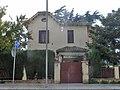022 Xalet del c. Àngel Guimerà, 22 (Sant Cugat del Vallès).jpg