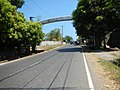 0238jfRoads Orion Pilar Limay Bataan Bridge Landmarksfvf 11.JPG