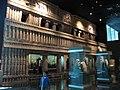 023 Antropološki muzej Mexico (42).JPG