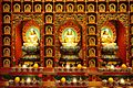 024 Buddhas and Shrines (35147623726).jpg