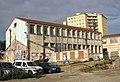 027 Antiga fàbrica Roca Umbert (Granollers).jpg