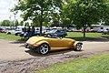 02 Chrysler Prowler (8936885711).jpg