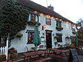 02 THE FOX INN, FINCHINGFIELD.jpg