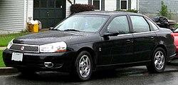 2000 SATURN L SERIES 4 DOOR SEDAN L300 MODEL 3.0L V6 AT FWD COLOR ...