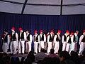 03-greekdancers (102505030).jpg