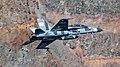 03122019 Ambush 164263 FA18D StarWarsCanyon NASEDIT2 - Flickr - N1 Photography.jpg