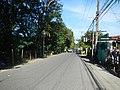 03133jfSabang Halls Schools Caingin San Rafael Roads Bulacanfvf 07.JPG