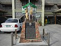 0337jfPag-Asa Poblacion Catanghalan Panghulo Obando, Bulacan Landmarksfvf 17.jpg