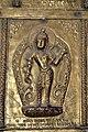 035 Sārthvāha Lokeśvara (Jana Bahal).jpg