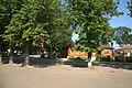 0400 July 2016 in Suzdal, Vladimir Oblast, Russia.jpg