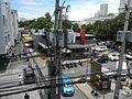 04501jfTaft Avenue Landscape Vito Cruz LRT Station Malate Manilafvf 08.jpg