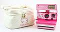 0488 Polaroid 600 Hello Kitty with Case (7159466988).jpg