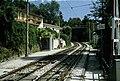 04 536 Hp Romagna.jpg
