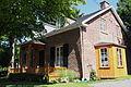 05039-Maison Marc-Aurèle-De Foy-Suzor-Coté - 004.JPG