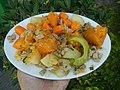 0526Cuisine food in Baliuag Bulacan Province 19.jpg