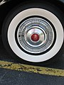 0597 1957 Buick Roadmaster 75 Unrestored Original (4559753306).jpg