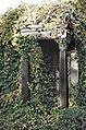 059 - Wien Zentralfriedhof 2015 (22603426263).jpg