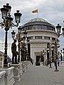 05 Skopje (33663985781).jpg