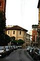 0600 - Milano - Rotonda del Pellegrini - Foto Giovanni Dall'Orto 5-May-2007.jpg