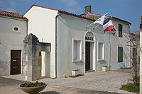 062 - Mairie - Péré.jpg