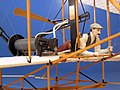 063 mNACTEC, avió Wright Flyer.jpg