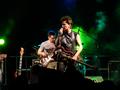06451 Dni Sanoka, KSU Live.png