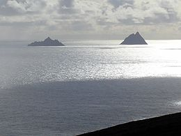 066Skelligs from Valencia.JPG