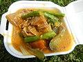06714jfCuisine Foods Kare-kare Kaldereta Bagoong Baliuag Bulacanfvf 02.jpg