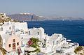 07-17-2012 - Oia - Santorini - Greece - 41.jpg