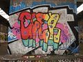 07225 tags sur graffitis louis maitrier.jpg