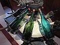 078 Vinseum, màquina licor expedició.JPG