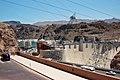 07 2005 Hoover Dam 109.jpg