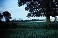 07 Kronshagen 1985 (16732751544).jpg