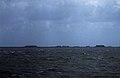 07 Langeneß 1984 (15963918167).jpg