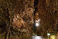 07 szemlohegyi barlang.jpg