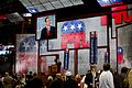 082812 Convention Day1 03 (7883048352).jpg