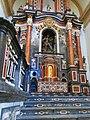 082 Església de Sant Miquel dels Reis (València), altar major.jpg