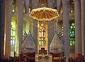 082 Sagrada Família, interior, presbiteri.jpg