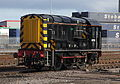 08788 Inverness TMD.jpg