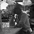 09.07.1961. La Belle Gaillarde à Noé (1961) - 53Fi2337 (Jacques Tati).jpg
