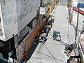 09296jfCaloocan City Rizal Avenue Manila Roads Landmarksfvf 07.JPG