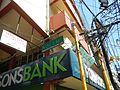 09313jfRoads Onpin Binondo Santa Cruz Bridge Manila Landmarksfvf 03.JPG
