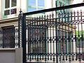 099 Casa Orlandai, façana c. Jaume Piquet.JPG