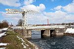 0 Ville-sur-Haine - Pont Saint-Jean (4).JPG