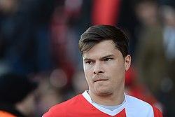 1.FC Union Berlin - 1.FC Kaiserslautern 0-0 (16627904059).jpg