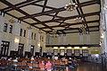 1. Жмеринка Залізничний вокзал.jpg