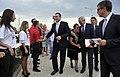 1. Congresul National al PSD, Alba Iulia - 12.09 (27) (15061157550).jpg