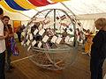 1. Mai 2012 Klagesmarkt302.jpg